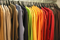 clothing finance, export finance, trade finance textiles, international finance, wholesale finance, clothing factory, finance business clothing