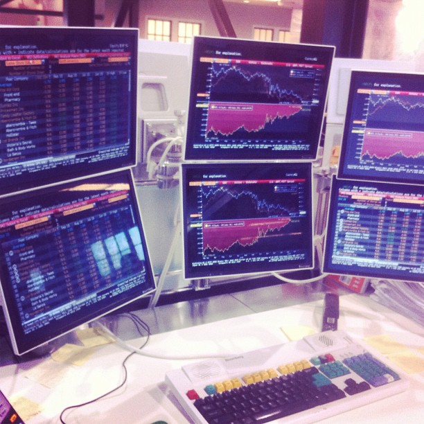 trade finance, stock finance, import finance facility, electronic data products, hardware finance, widget finance from China, China export finance, fulfilling orders, big contract orders, FMCG finance, bloomberg terminal