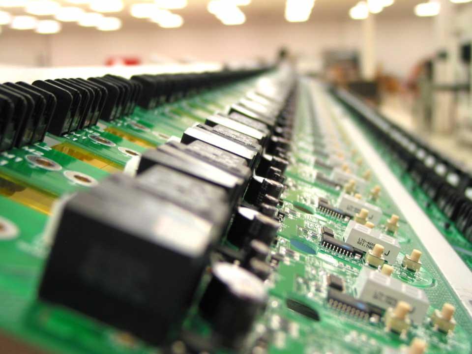 finance for electronics, trade finance circuits, import finance electronics, stock finance, export finance on circuits, circuit factory, manufacturing finance