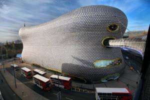 West Midlands Trade Finance Global