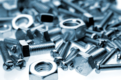 inventory finance, nuts and bolts, screws, metals finance, tools finance, inventory funding, trade finance, export finance, case study, uk trade finance, TFG, trade finance global, UKTI, letters of credit