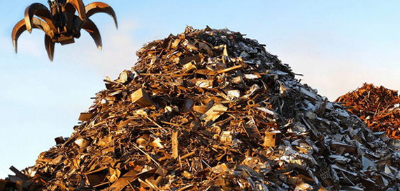 metals finance, scrap metals finance, scrap metal, scrap metal trading, loans for buying scrap metal, scrap metal trade, exporting scrap metal, trade finance, export finance, case study, uk trade finance, TFG, trade finance global, UKTI, letters of credit