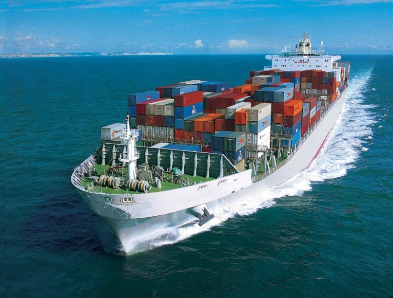 trade finance export and pre-shipment finance for global sellers and exporters