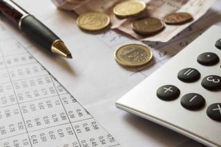 What is structured trade payment and credit?
