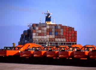 Problems with trade financing and how to manage risks associated
