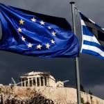 Greece Situation