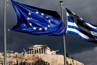 Greece bailout talks - update