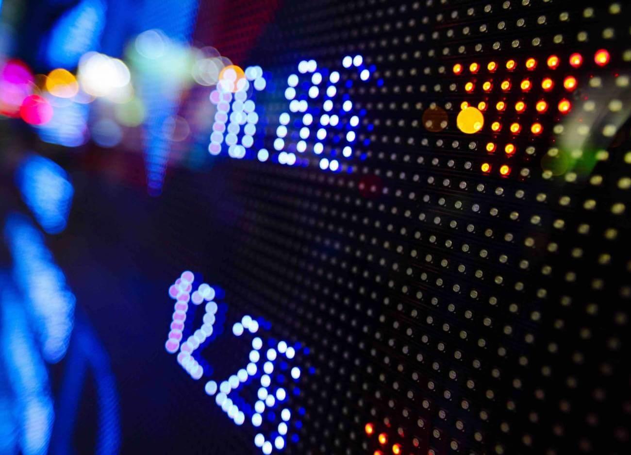 January Global Market Update - Trade Finance Global