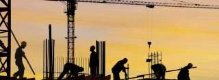UK economy reports sluggish growth according to the ONS