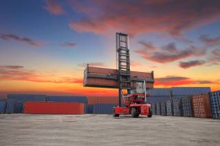Asset Finance | Hire Purchase and Leaseback