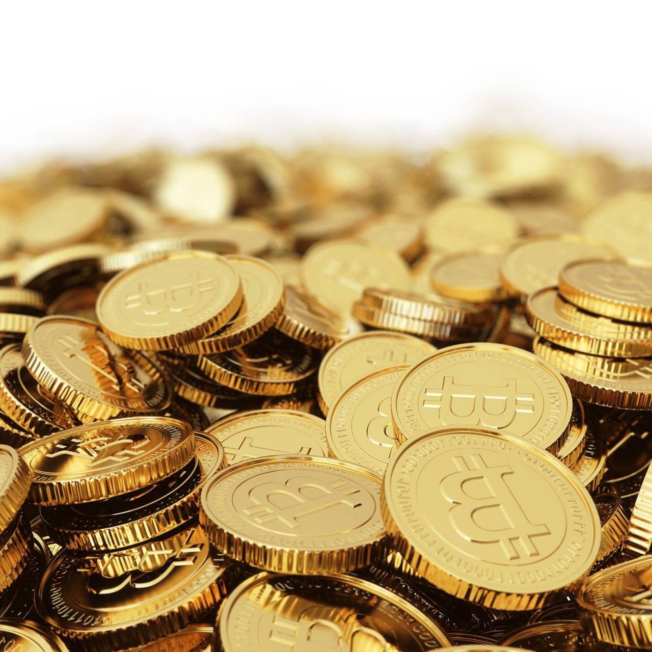 How can Bitcoins disrupt Trade Finance?