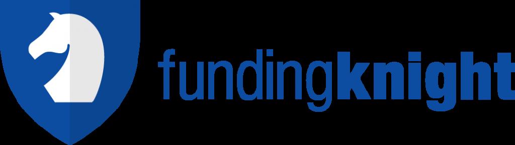 FundingKnight