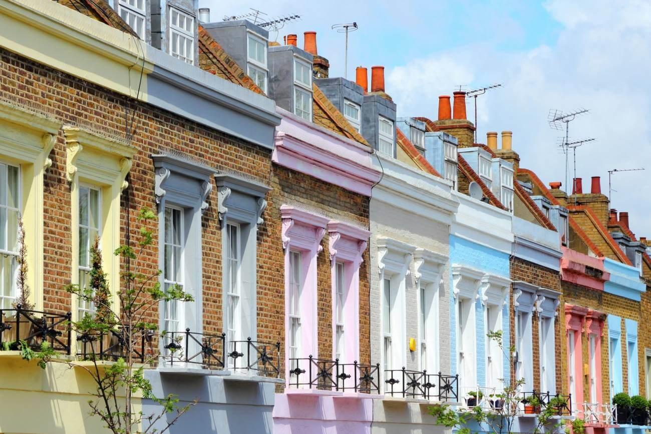 Landbay is disrupting the Buy-to-Let mortgage market