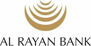 Al_Rayan_Logo