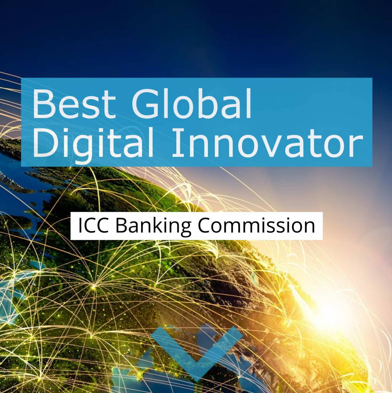 ICC Banking Commission Small Hero