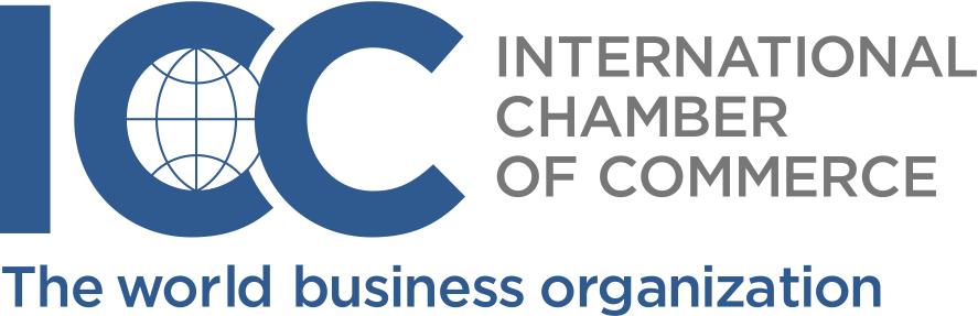 ICC World Banking Organisation Logo