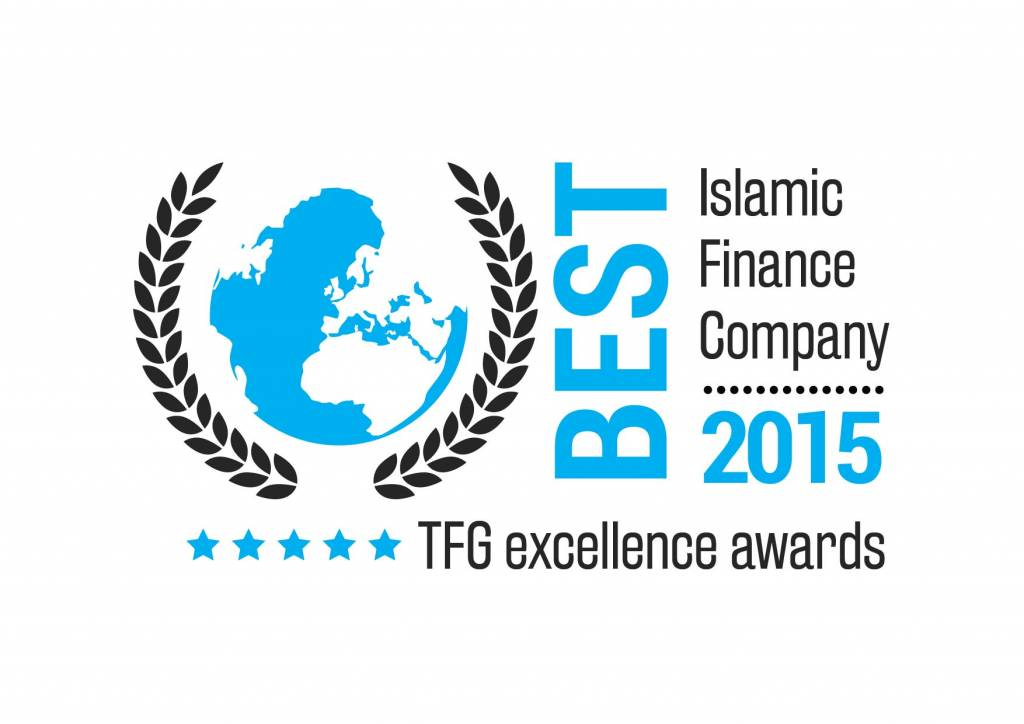 Best Islamic Finance Company Al Rayan Bank
