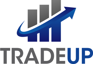 Trade Up Capital Fund
