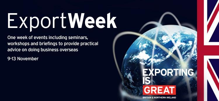 exportweek_banner