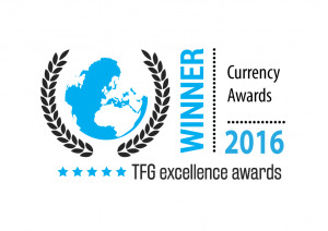 Currency-Awards