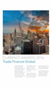 Currency Awards Preview1