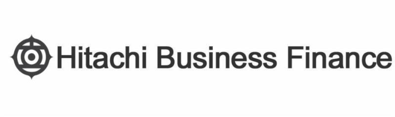 Hitachi Capital Business Finance