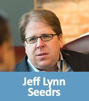 Jeff Lynn Seedrs