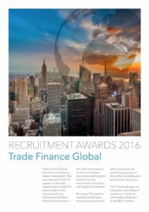 Recruitment Awards Preview1
