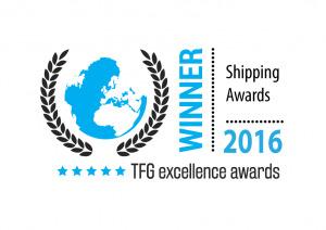 Shipping-Awards