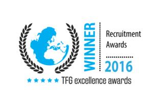 TFG_Recruitment
