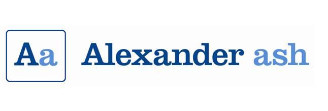 Alexander Ash