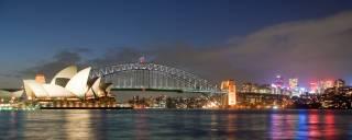 Trade Finance Australia