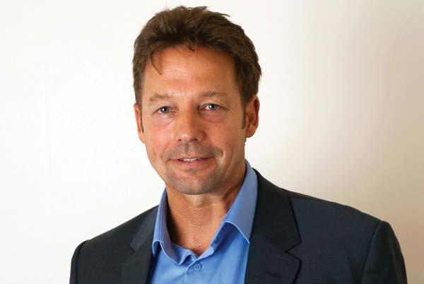 David-Coombes-of-Logistics-Job-Shop
