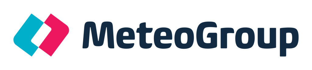 MeteoGroup-Logo_horizontal-onLight