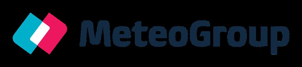 MeteoGroup-Logo_horizontal-onLight