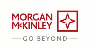 Morgan-McKinley-5478
