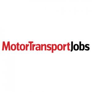 Motor Transport Jobs