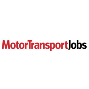 Motor Transport Jobs
