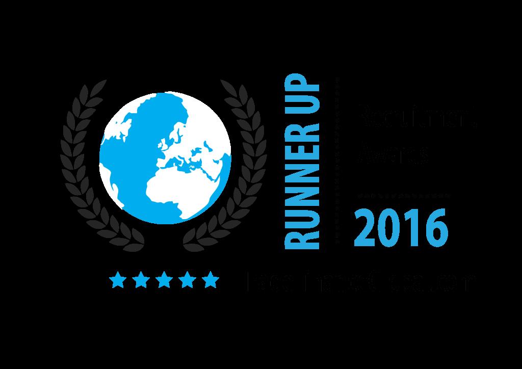 Recruitment Awards_RUNNER UP-02