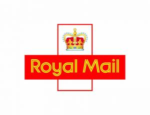 Royal Mail Logo.jpg 1