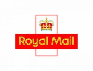 Royal Mail Logo.jpg 1