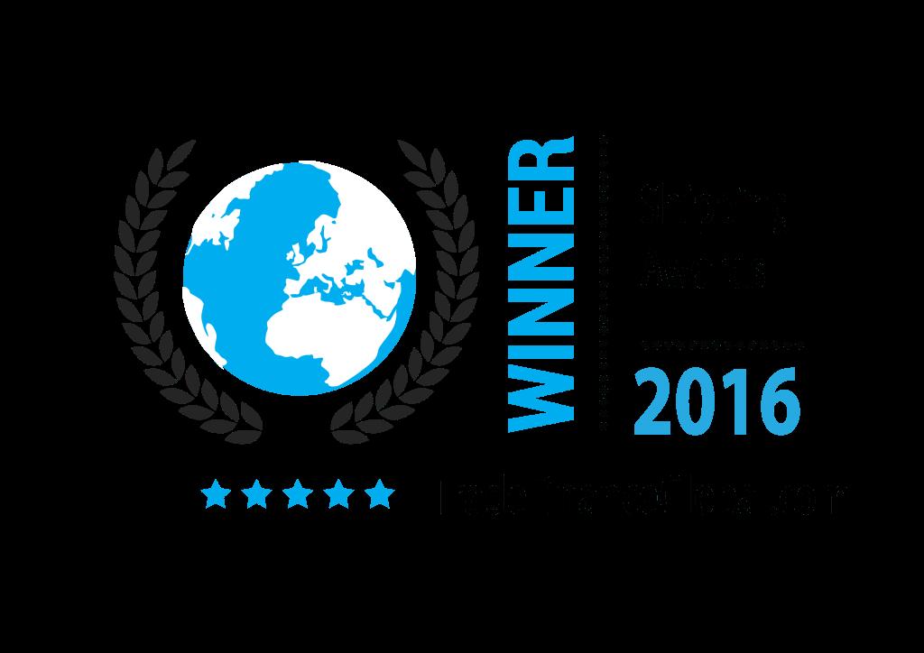 Shipping Awards Winner-01