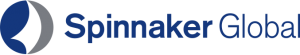 Spinnaker Global - Logo