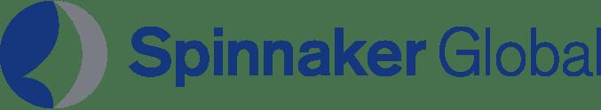 Spinnaker Global - Logo