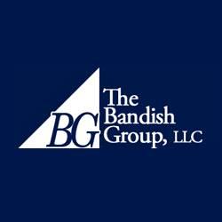 bandish group