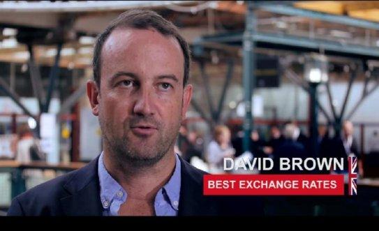 david_brown_ber_uk