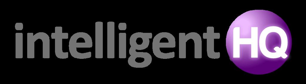 logo-ihq-1080