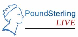 logo-pound-sterling-live