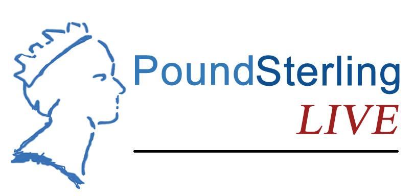 logo-pound-sterling-live