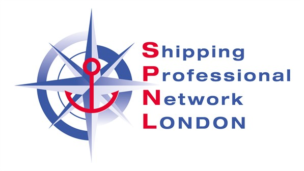 Shipping Professional Network London